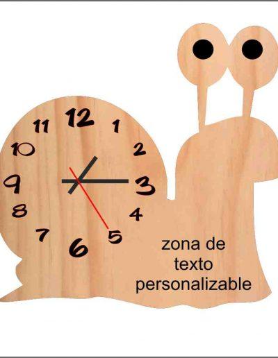 02-reloj personalizable