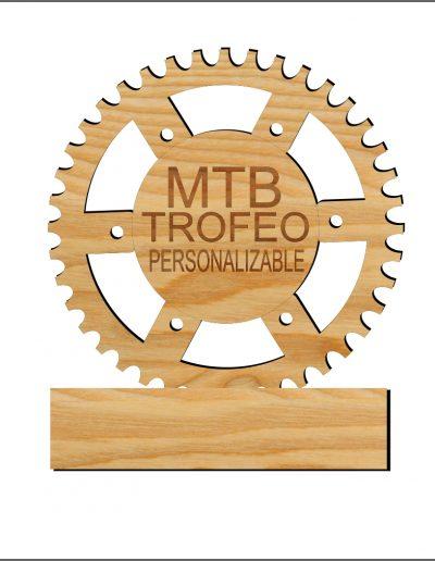 02-trofeos mtb2