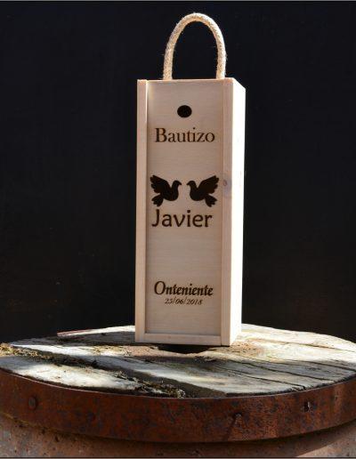 caja de vino ejemplo02
