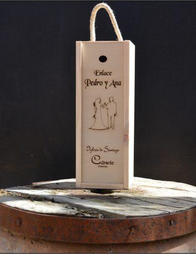cana de vino ejemplo03