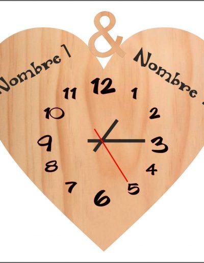 reloj corazon para web