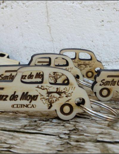 coches antiguos 2