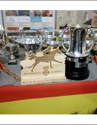trofeo ademuz2