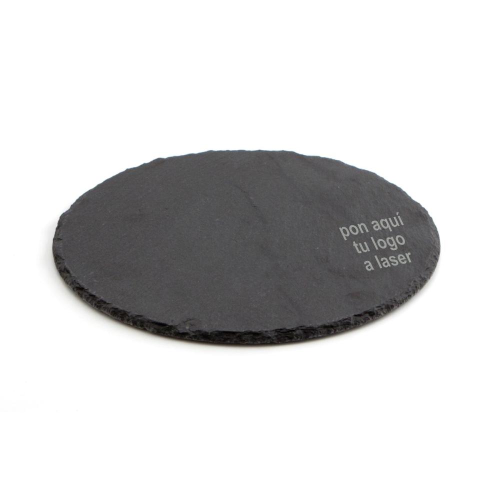 Pizarra Circular 25cm